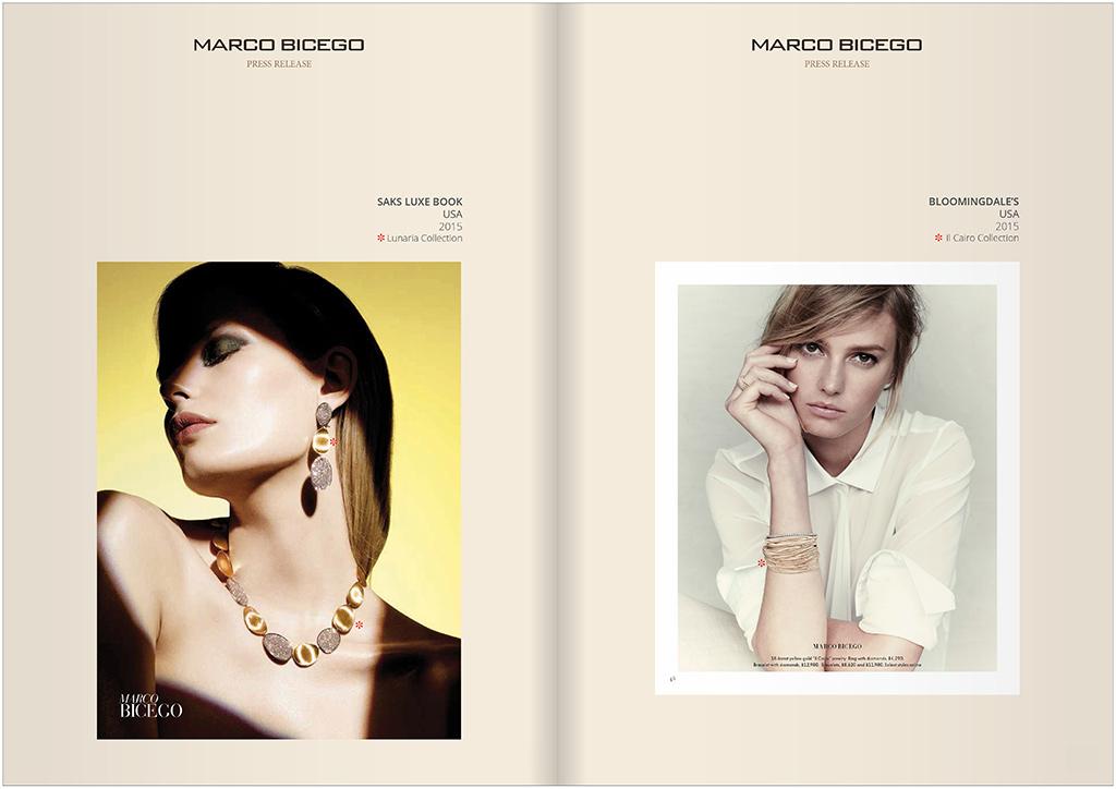 women photograpy
