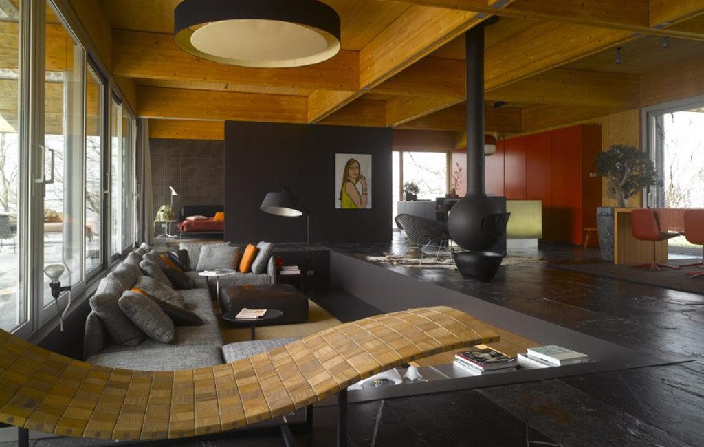 interior functional design