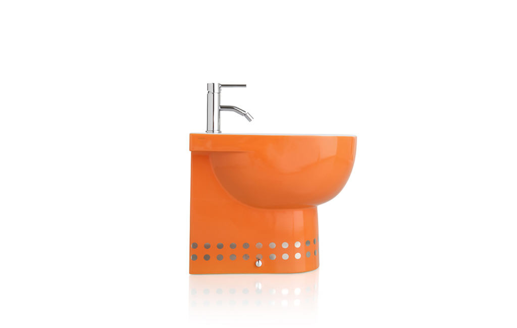 washbasin original design