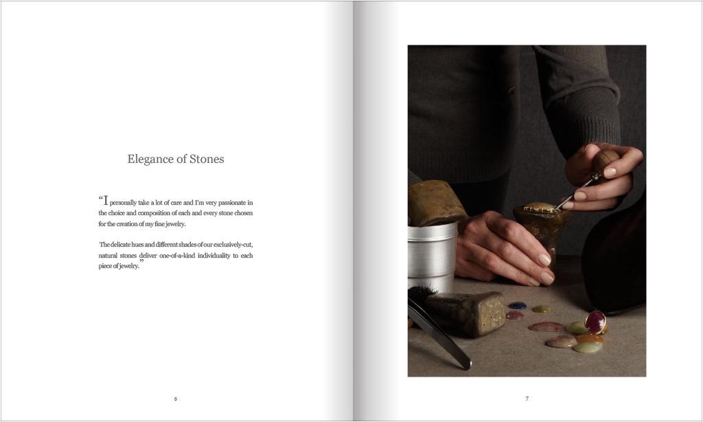 manifacture design