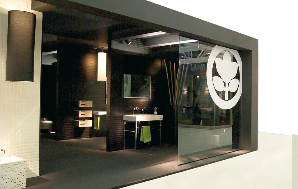 simas exhibition design