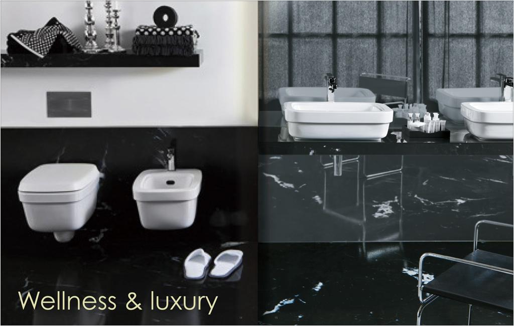 photo bathroom design