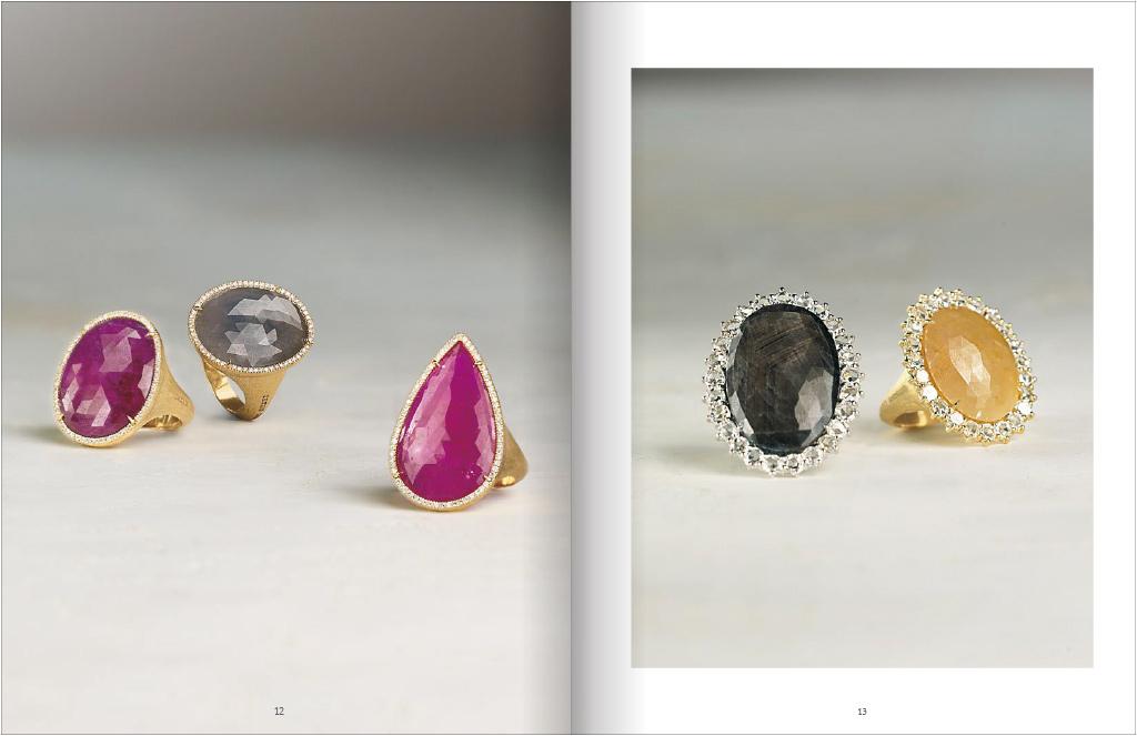 gems design