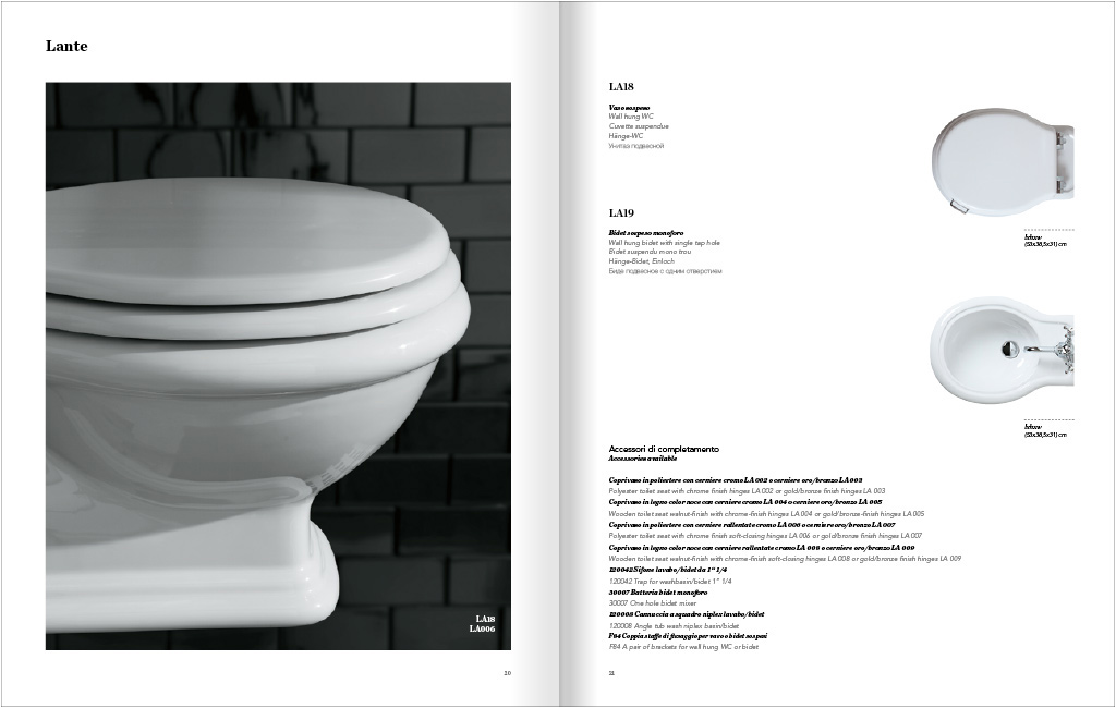 bathroom impagination design