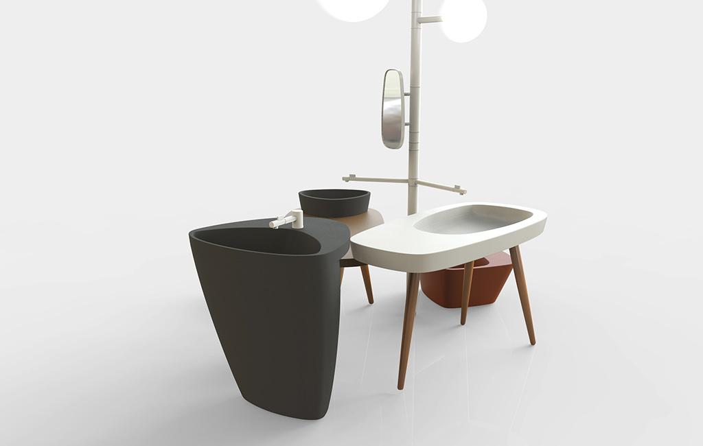 The website images design terri pecora for Bathroom design products