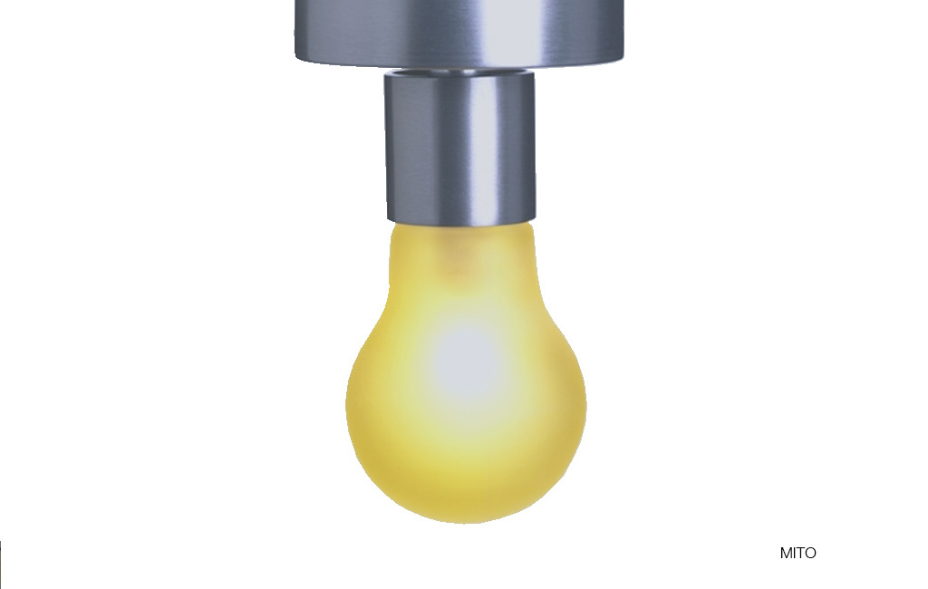 lamp graphic