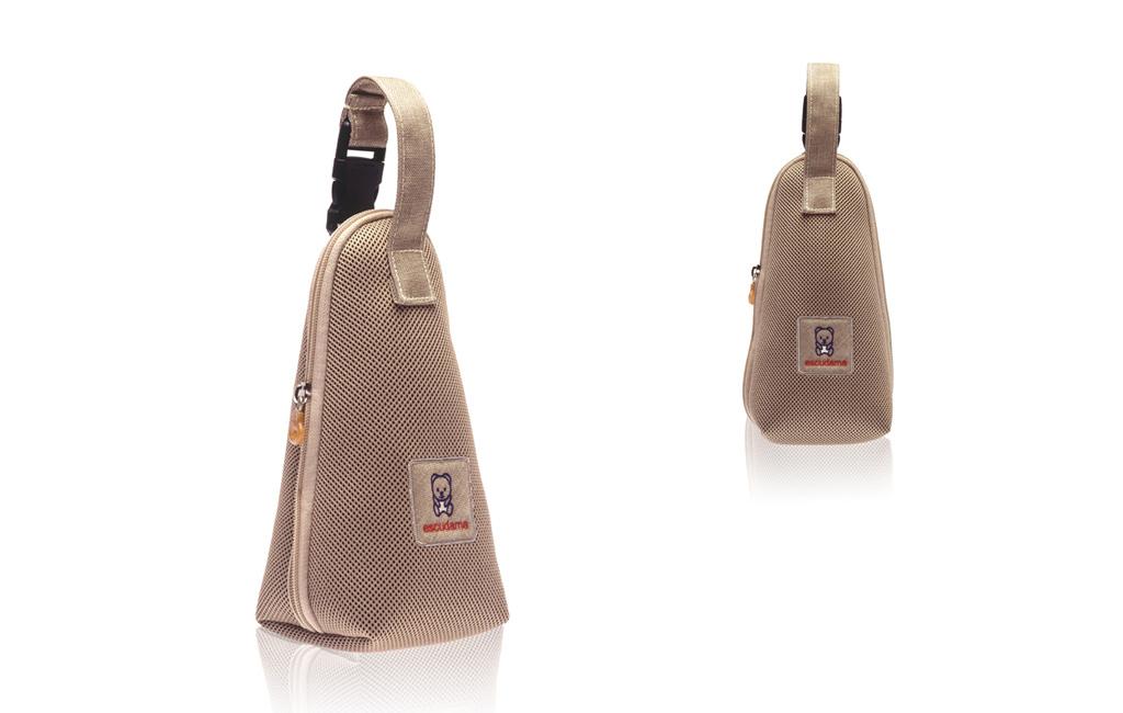 functional bag