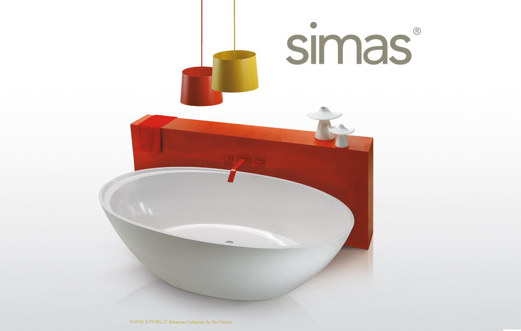 simas exhibition design