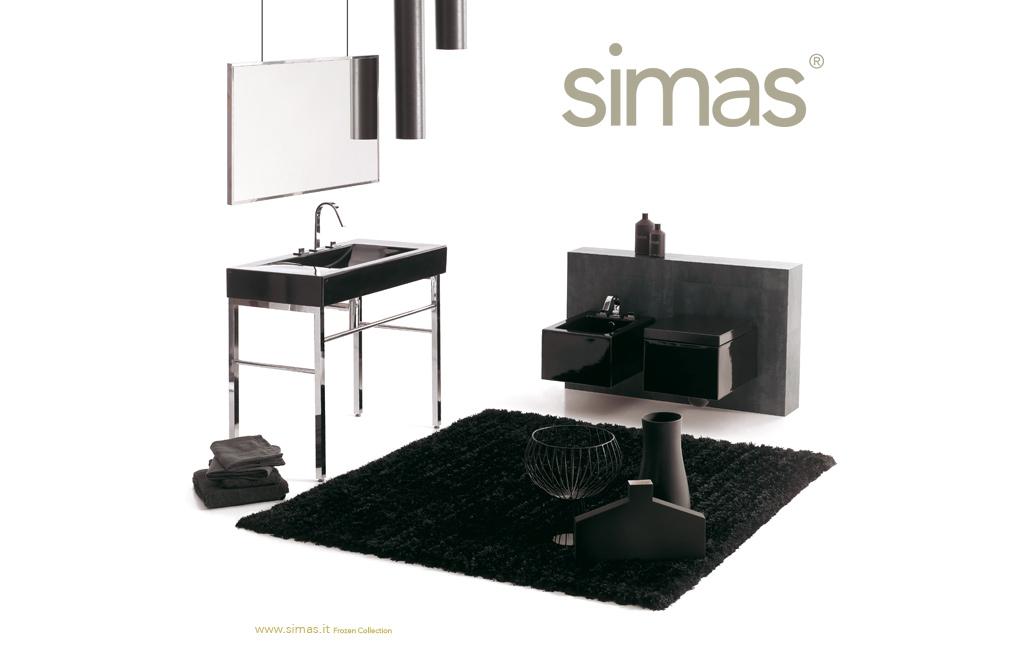 simas design