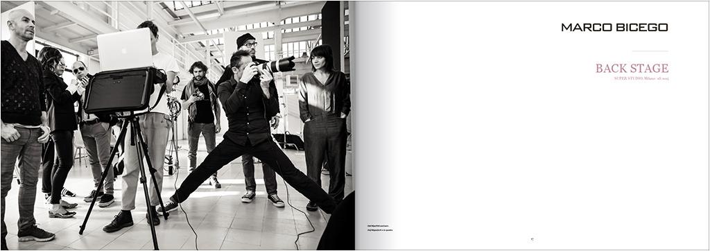 photograph design