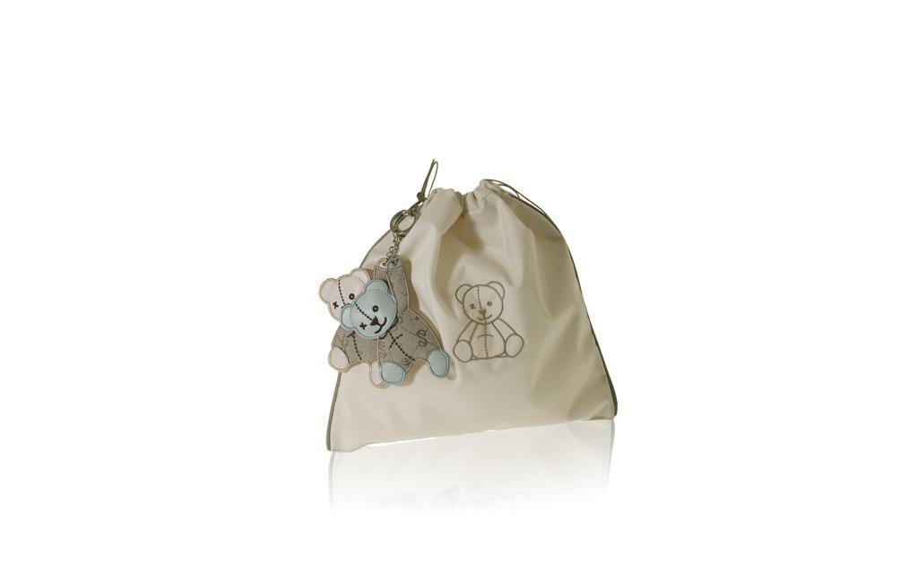 bag kids design