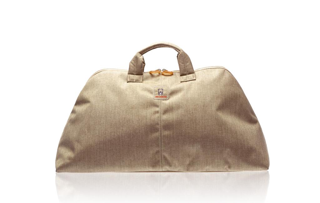 begie functional bag