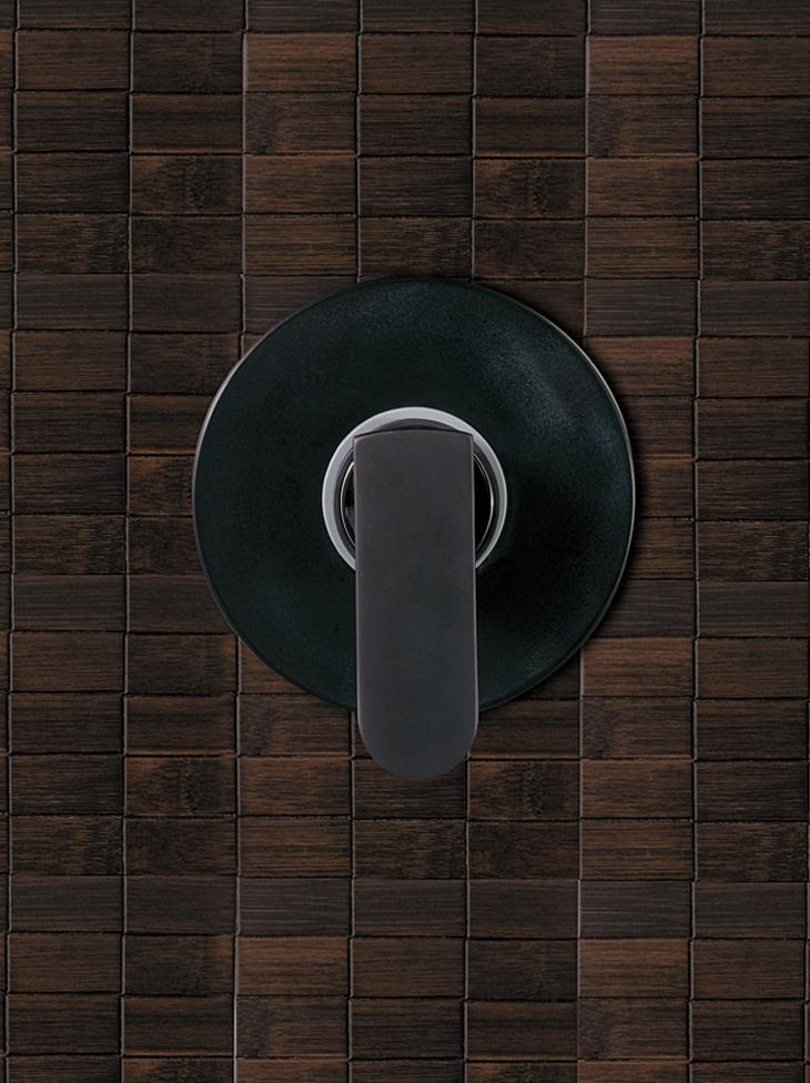 black tap design