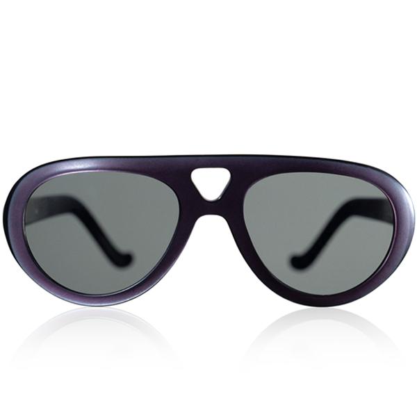 comercio Deducir Espacio cibernético  Eyewear sunglasses graphic Design | Terri Pecora